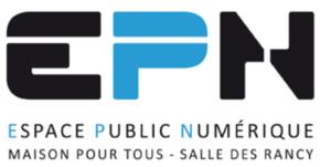 EPN / MPT - Salle des Rancy